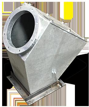 cushion-box-bulk-handling-equipment-product