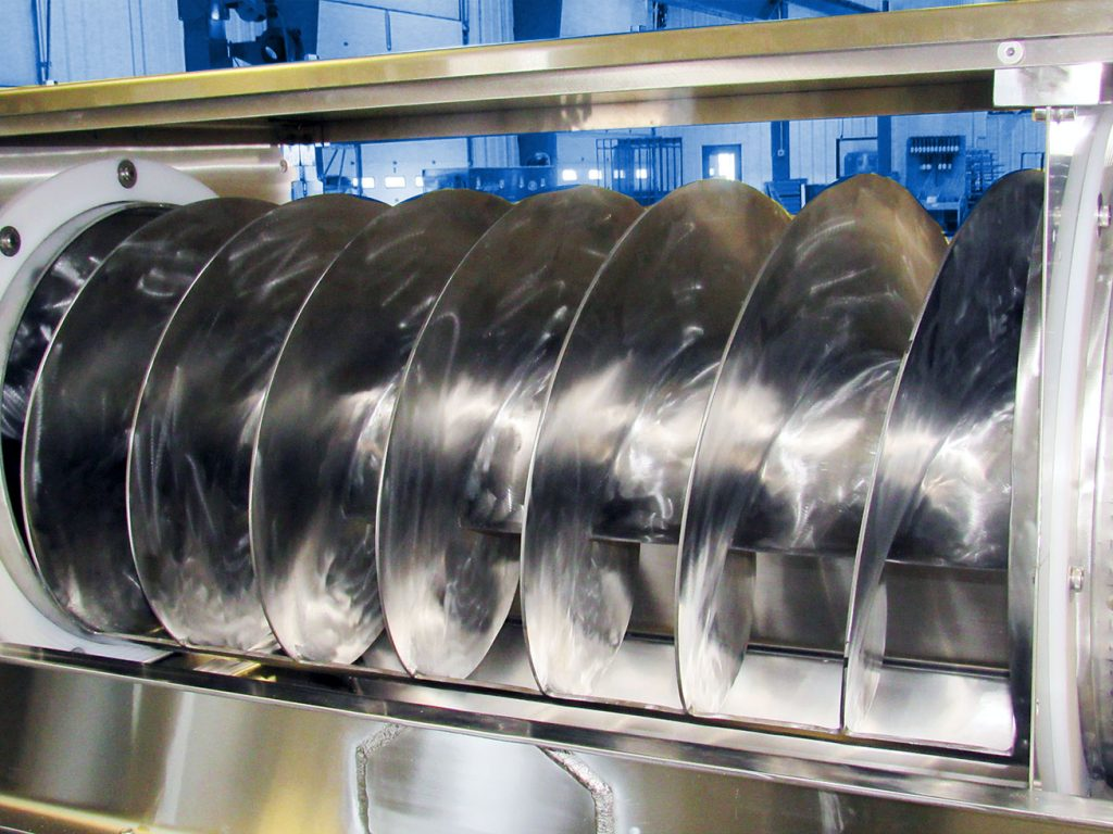 ebm manufacturing news